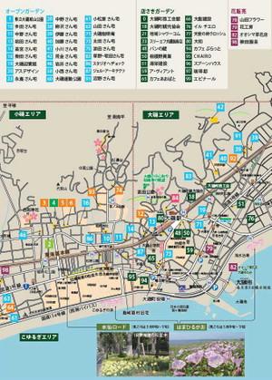 0401_map_3