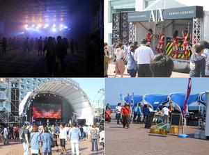 0427_the_hachienda_oiso_festival201