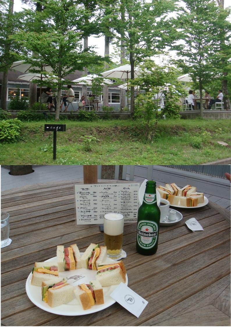 0611_nasu_shozo