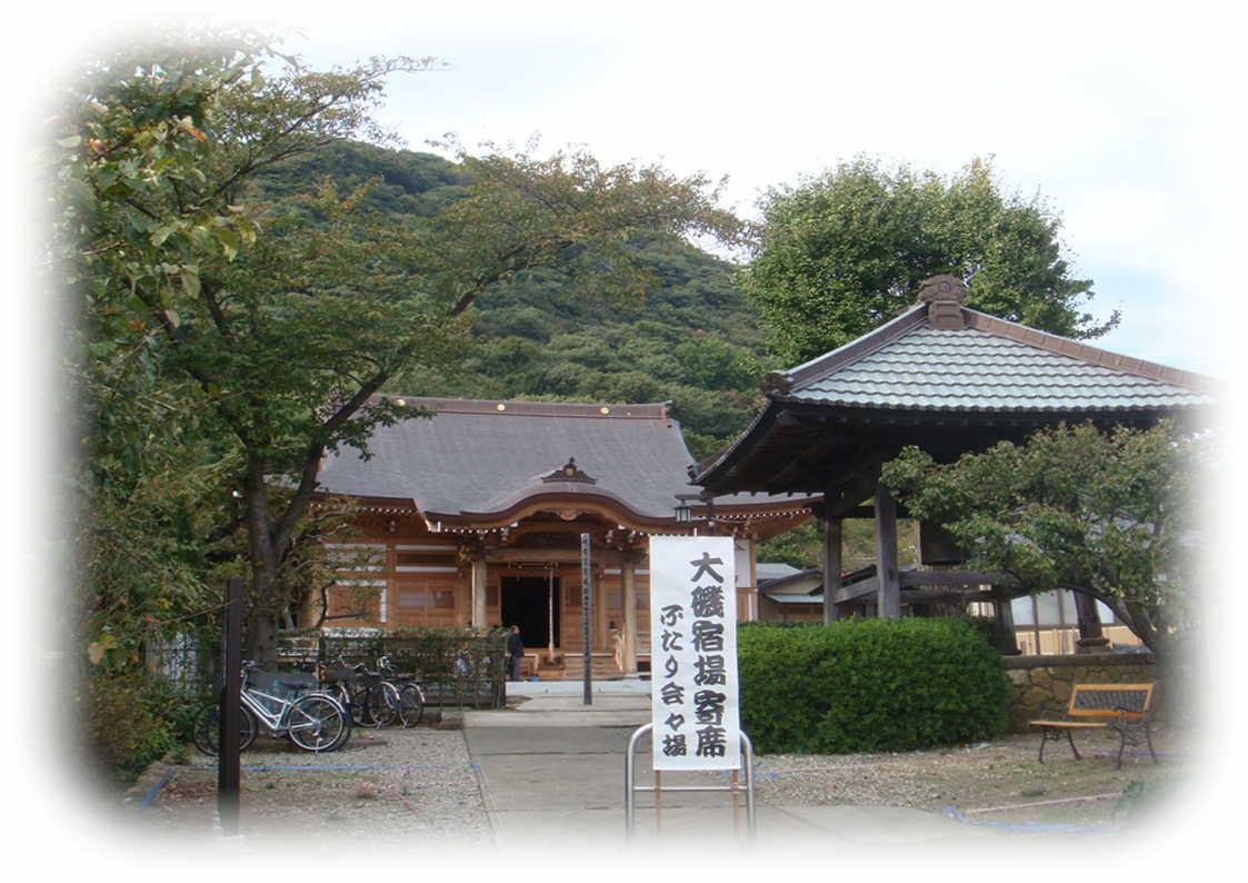 1023_kaijou