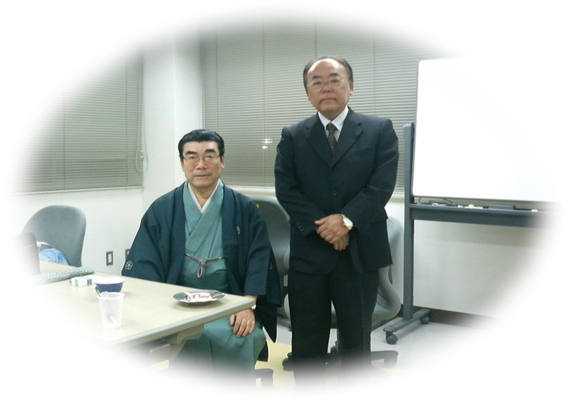 1029_kandanishimura
