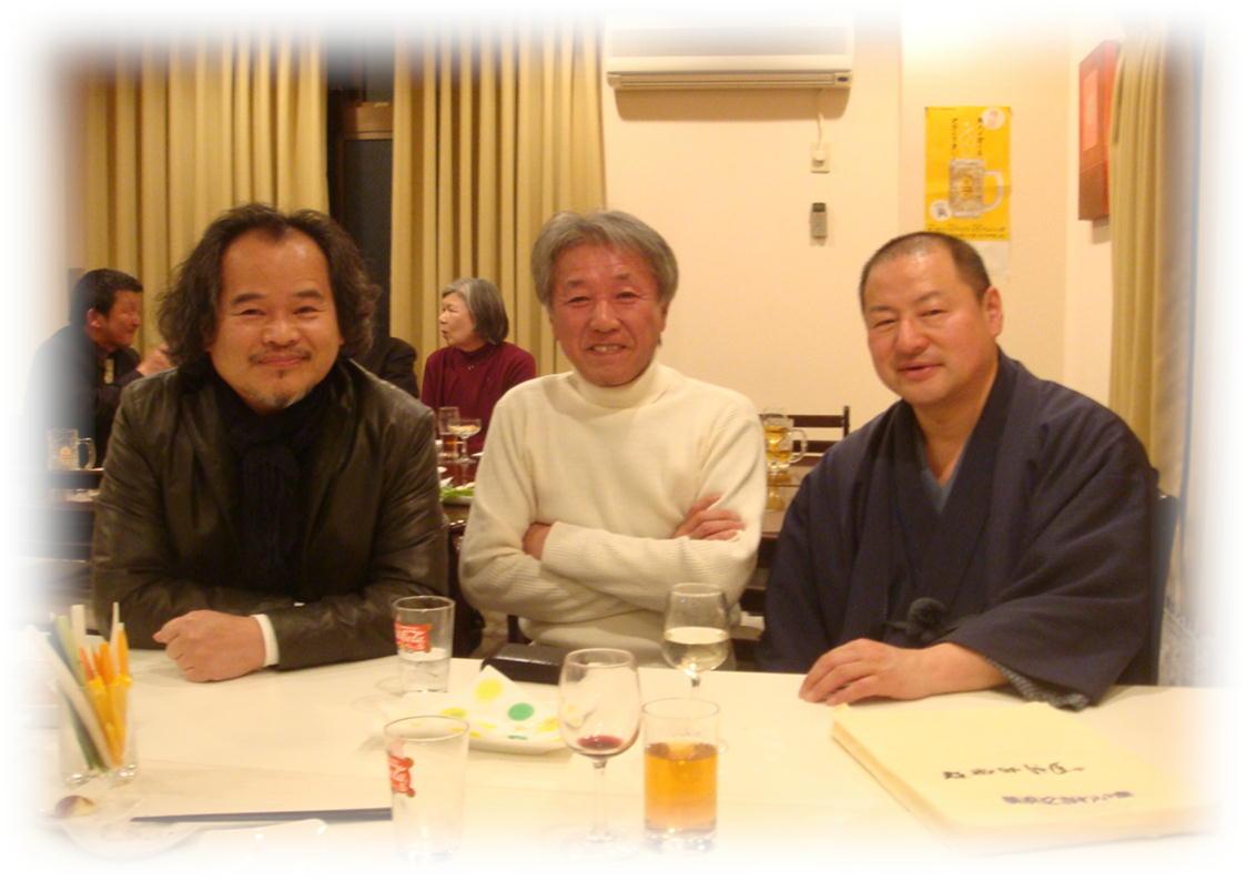 0215_utasukeyosizawa_2