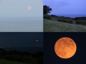 0804-sturgeon-moon